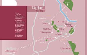 wien tour city 300x188 - wien-tour-city