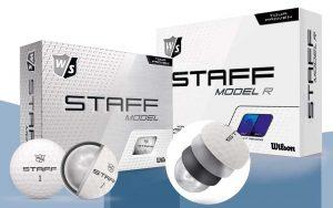 wilson staff baelle 300x188 - wilson_staff_baelle