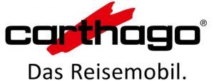 Carthago Reisemobilbau Logo 300x114 - Carthago Reisemobile – Wir sind dann mal weg!