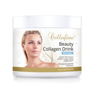 Collagen Drink Cellufine