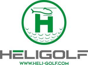 HELIGOLF LOGO 300x222 - Heligolf – Wer wird denn gleich in die  Luft gehen?