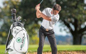 Heligolf golf 300x188 - Heligolf_golf