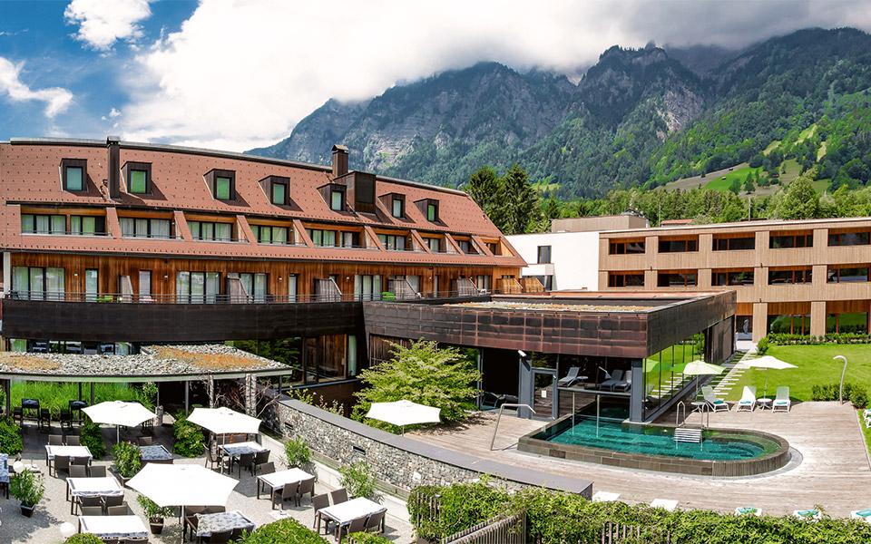 TraubeGolf - Golf in Austria – Golfprofis für Euren Golfurlaub in Österreich