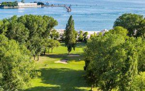 Venezia Lido Golf 300x188 - Venezia_Lido_Golf