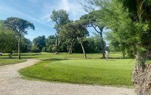 Venezia Lido Golf2 300x188 - Venezia_Lido_Golf2
