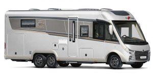 carthago wohnmobil e line 300x153 - Carthago Reisemobile – Wir sind dann mal weg!