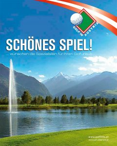 golf in austria katalog 240x300 - Golf in Austria – Golfprofis für Euren Golfurlaub in Österreich