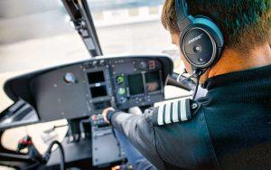 heligolf cockpit 300x188 - heligolf_cockpit