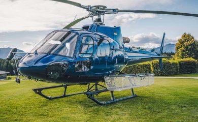 heligolf helikopter 390pxx240px - GOLF'n'STYLE