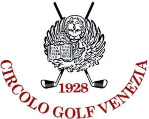 logo lido golf 300x239 - logo-lido-golf