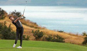tag heuer golf 300x175 - tag-heuer_golf