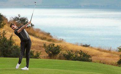 tag heuer golf 390pxx240px - GOLF'n'STYLE