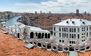 venedig panorama 390pxx240px - GOLF'n'STYLE