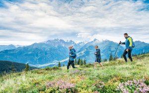 Hohe Tauern Panorama Harry Liebmann 300x188 - Hohe-Tauern-Panorama-Harry-Liebmann