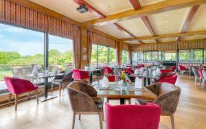 Hotel Strandgruen Restaurant 300x188 - Hotel-Strandgruen-Restaurant