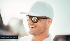 celebrity golf camp4 300x175 - celebrity_golf_camp4