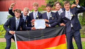 golf europameisterschaft jungen 300x175 - golf_europameisterschaft_jungen