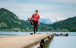 golfer alpen 300x188 - golfer_alpen