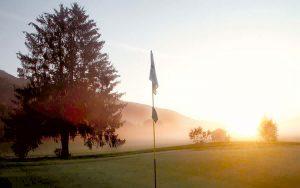 golfplatz salzburger land 300x188 - golfplatz_salzburger_land