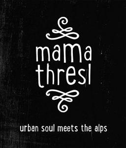 mama thresl logo 256x300 - mama_thresl_logo