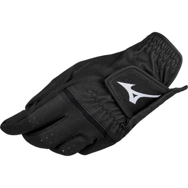 Mizuno Handschuh Comp schwarz