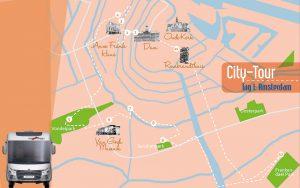 citytour amsterdam1 300x188 - citytour_amsterdam1