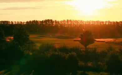 Bades Huk Golfclub 390pxx240px - GOLF'n'STYLE