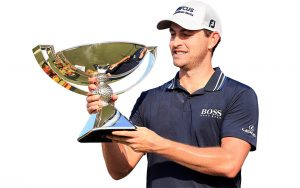 FedExCup Patrick Cantlay 300x188 - FedExCup_Patrick_Cantlay