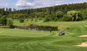 GOLFTrophy golf 300x175 - GOLFTrophy_golf