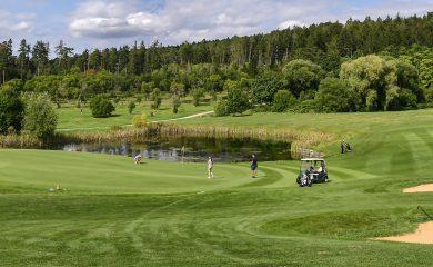 GOLFTrophy golf 390pxx240px - GOLF'n'STYLE