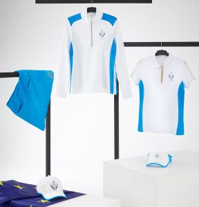 PING 2021 European SC Team Monday Outfit 288x300 - PING-2021-European-SC-Team-Monday-Outfit
