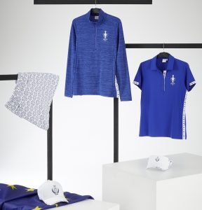 PING 2021 European SC Team Saturday Outfit 288x300 - PING-2021-European-SC-Team-Saturday-Outfit
