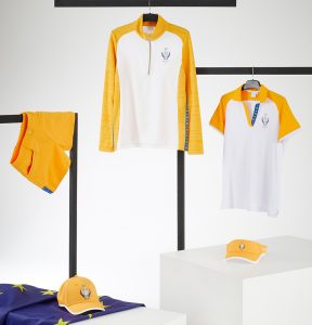 PING 2021 European SC Team Sunday Outfit 288x300 - PING-2021-European-SC-Team-Sunday-Outfit