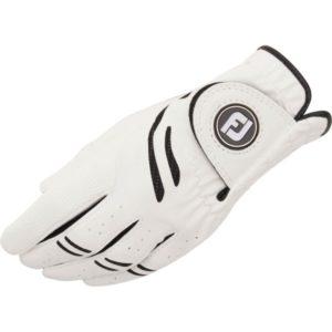 FootJoy Handschuh GTxtreme 2019 weiß