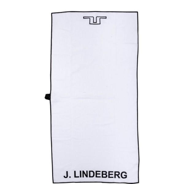 J. LINDEBERG Schlägertuch