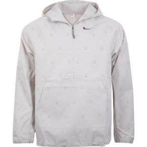 Nike Golf Layer Repel creme