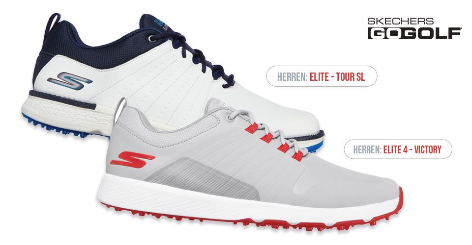skechers gogolf elite - Skechers Go Golf