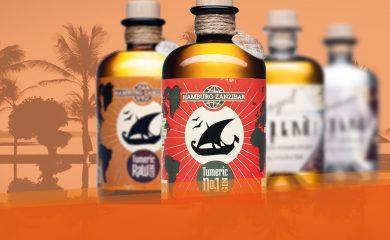 zanzibar gin 390pxx240px - GOLF'n'STYLE